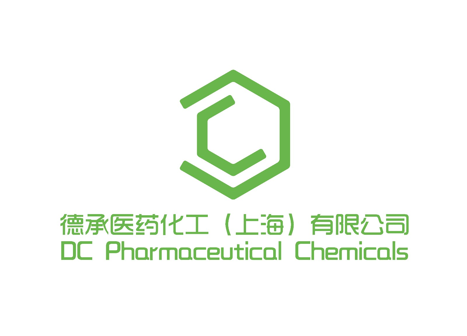 DC Pharmaceutical Chemicals (Shanghai) Co., Ltd.
