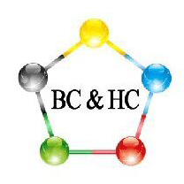 Changchun BC&HC Pharmaceutical Technology Co.,Ltd