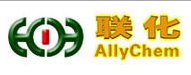AllyChem Co., Ltd., Dalian, China